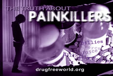 The Truth About Painkillers